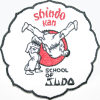 Shindo Kan School of Judo © 2021